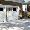 Threshold Door Services, LLC