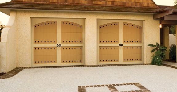 Garage Door Repair And Sales New Jersey