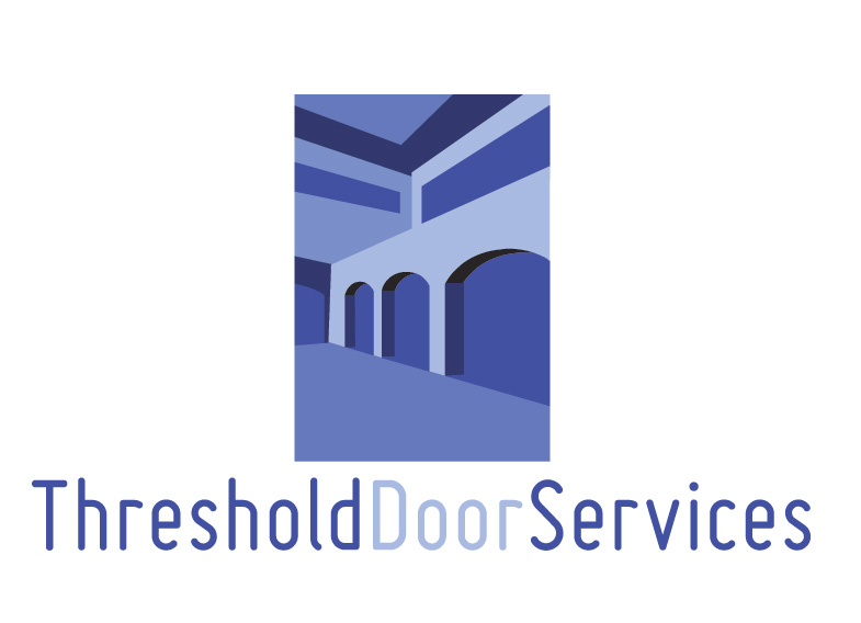 Threshold Door Services LLC. Garage Door Sales Installations and Repair 75 Carver Ave Westwood NJ 07675. Office 201-722-9700. Office fax 201-722-9701  sc 1 st  Threshold Door Services LLC & Location » Garage Door Repair and Sales - New Jersey ...