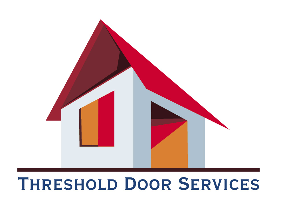 Visit us on YouTube  sc 1 th 192 & Garage Door Repair and Sales - New Jersey - ThresholdDoorServices.com